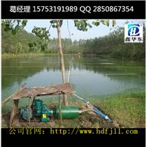 濟南山東華東魚塘增氧鼓風機供應行業領先