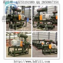 濟南山東華東密集型鼓風機供應性價比最高