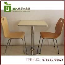 快餐桌椅尺寸大全銷售廠家直銷