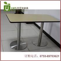 快餐桌椅訂制工廠供應哪家比較好