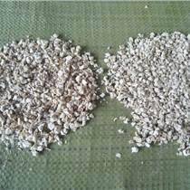 玉米主產區、生產玉米芯顆粒