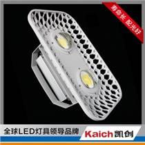 淄博凱創120w投光燈大功率LED投光燈供應廠家直銷