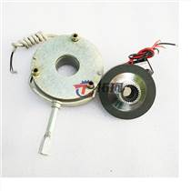 80机座电机刹车失电电磁制动器断电抱闸