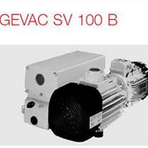 萊寶真空泵SV40B維修專業