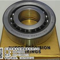 53306U軸承NSK推力球軸承