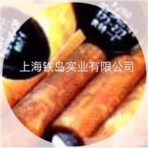 松江區寶鋼 熱壓模具鋼HQ-33供應廠家直銷