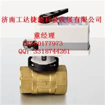 濟南西門子SKD32.50液壓執行器零售價格實惠