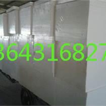 北京聚氨酯保溫板 生產銷售