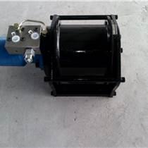 超低價促銷ZX-1.5型液壓絞車