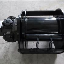 1.5噸液壓絞車正品4噸液壓絞車