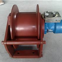 ZX-1.5型液壓絞車新品3噸液壓絞車