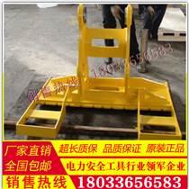 破碎錘油錘替代銑挖機旋挖機