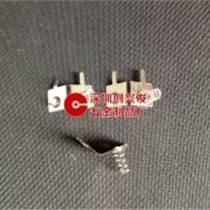 深圳創興電池片供應性價比最高