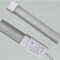 东莞共远光电LED冷柜灯供应厂家