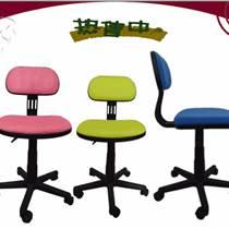 电脑椅供应厂家直销 家用转椅YG-06