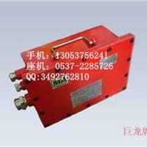 四川巨龙KDW660稳压电源**供应厂家