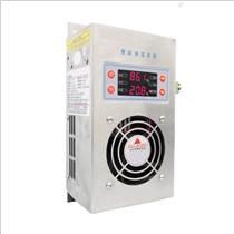 株洲ABS-9030T除濕機批發量大從優