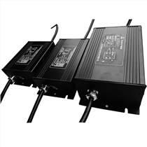 長沙星聯電力150w電子鎮流器供應廠家直銷