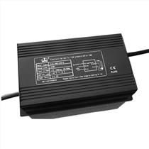 長沙星聯電力600w電子鎮流器供應廠家直銷