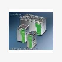 MINI MCR-SL-PT100-UI-NC电源供应放心选购