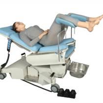 電動液壓產床-婦產床-婦科手術床