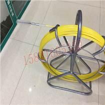 加強型水線管清理神器 家禽飲水設備清理器80m 100m 增專用毛刷