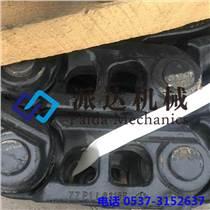 濟寧小松小松挖掘機鏈條供應包郵正品pc300-7