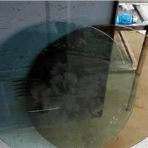 丰台区鑫杰钢化玻璃桌面安装供应专业快速