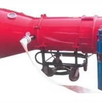 氣體檢測管用圓筒形正壓式采樣器CZY50型