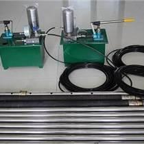 MACT-II智能型煤的甲烷吸附量測定儀
