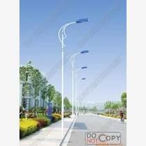 新疆路燈廠家生產