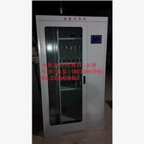 內蒙古工器具柜銷售價格實惠