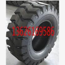 徐工XS202J壓路機輪胎放心產品
