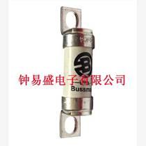 FNQ-R-1进口保险丝Bussmann