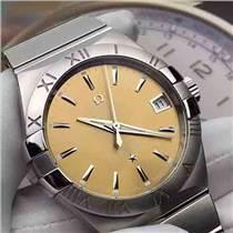 鄭州哪里回收手表