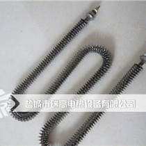 翅片式電熱管