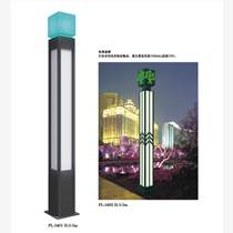 廠家供應仿云石景觀燈供應量大從優 城市景點景觀燈飾
