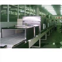 糕點殺菌設備銷售廠家直銷
