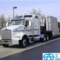 梅特勒-托利多 SCS/ZCS/PDX 汽车衡/车辆衡/地磅/控制仪表