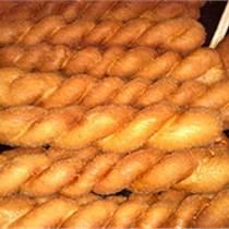 手把手培訓曲奇餅干制作 豆豆酥制作配方