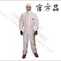 杜邦連體防護服知名廠家文京勞保