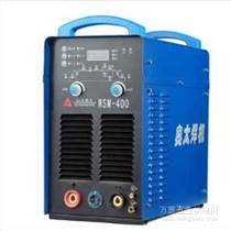 威能焊機MZ-1000埋弧焊機 四川成都埋弧焊機型號