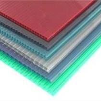上海中空板包装制品  上海中空板板材制品