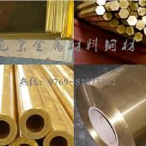 铜合金 进口QAI7铝青铜板 海船耐腐蚀配件用铝青铜板