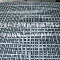 港口码头钢格板_机械设备走道平台【科迈】销售