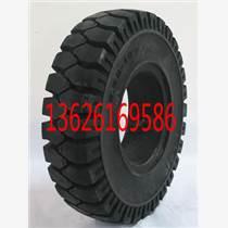 悍馬3411壓路機輪胎卓越品質
