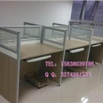 鄭州屏風隔斷辦公桌