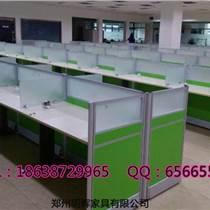 屏風辦公桌,晉城員工辦公桌,員工屏風桌