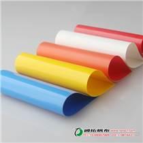 供应td2x2-1工业用防雨帆布_纶PVC涂层布_低价热销