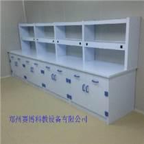 鄭州賽博北京耐腐蝕性能好PP實驗室通風柜